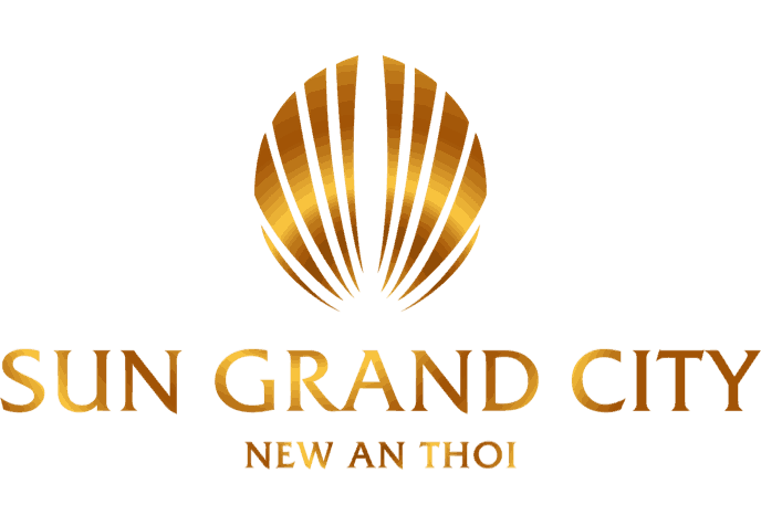 logo-sun-grand-city-new-an-thoi