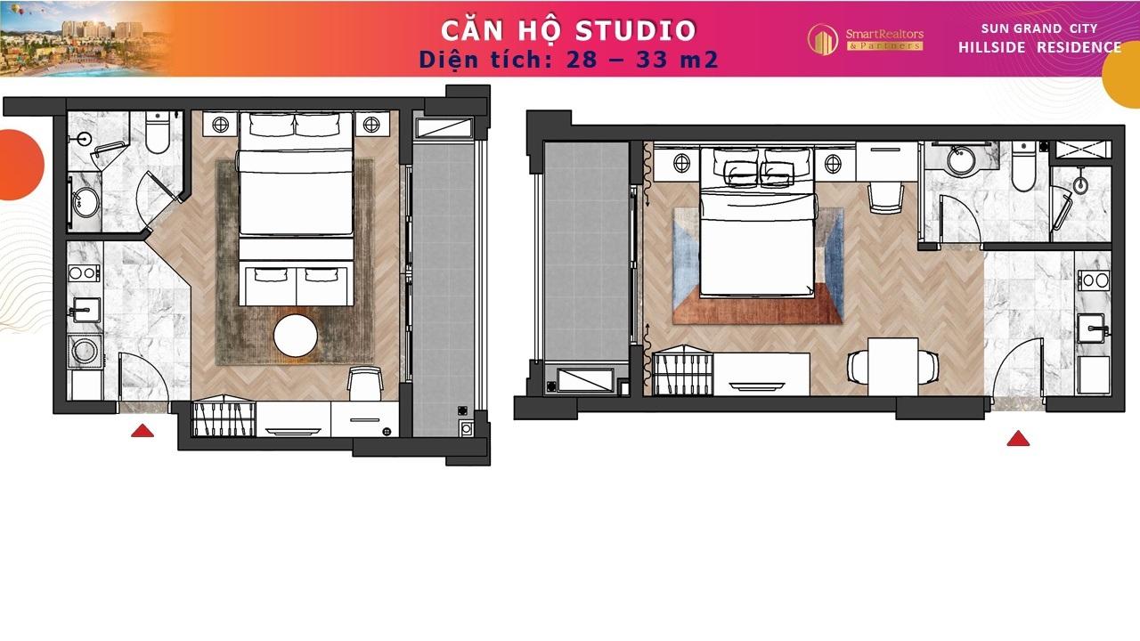 mb-can-studio