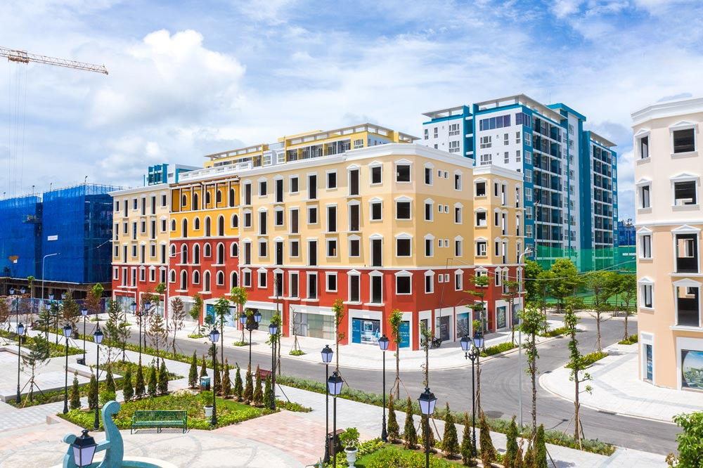 tien-do-sun-grand-city-new-an-th-2