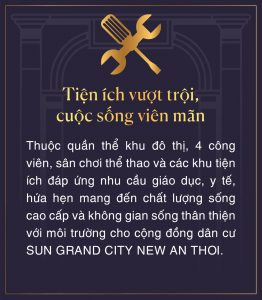 tong-quan-du-an-sun-grand-city-2