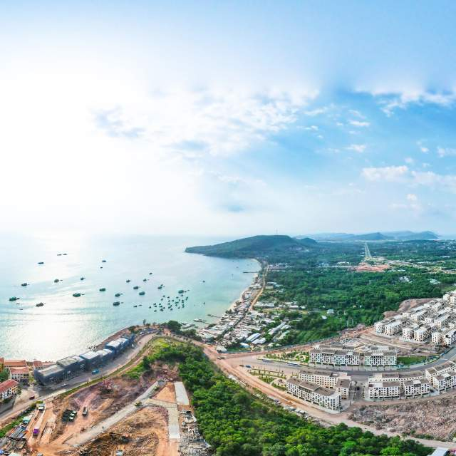 view-hillside-05-2021