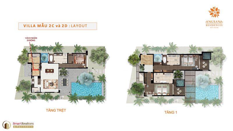 angsana residences ho tram 3