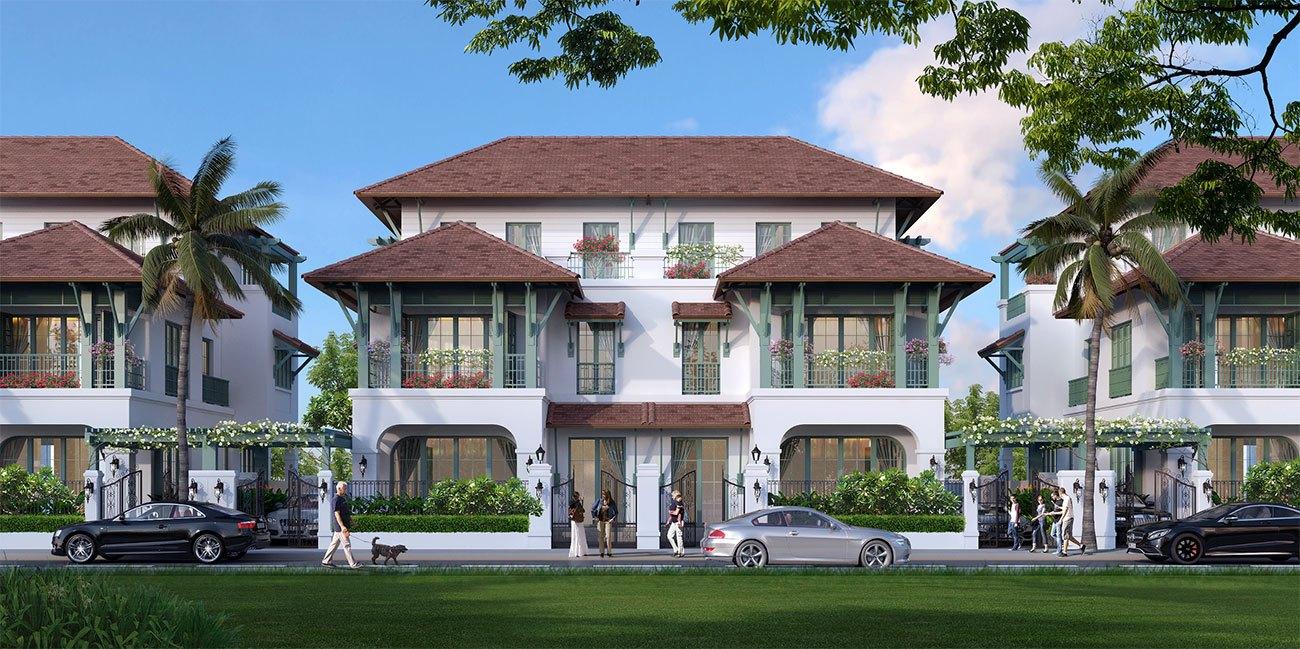 So sánh Sun Tropical Village PQ và New World Phú Quốc Resort
