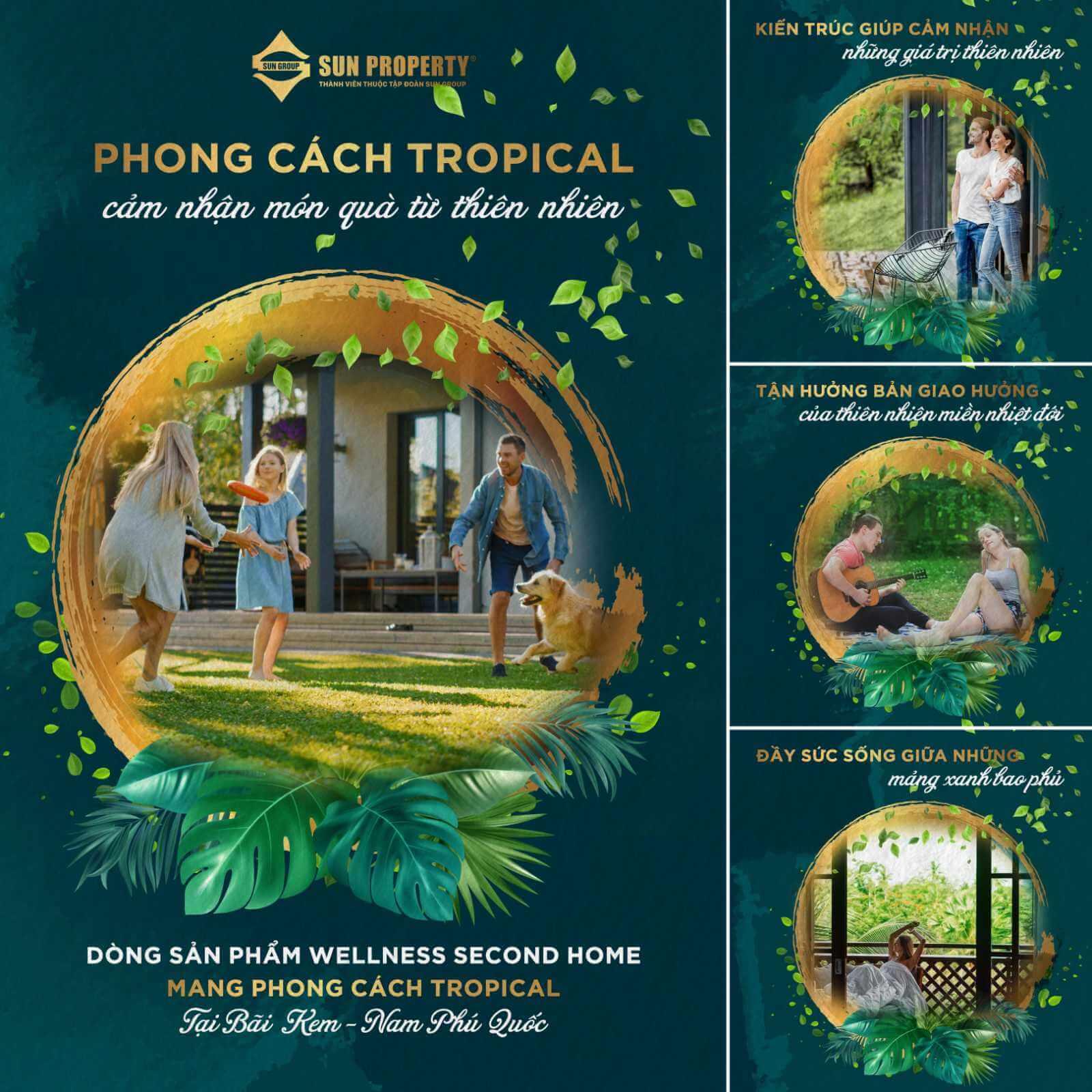 phong-cach-sun-tropical-villas-1