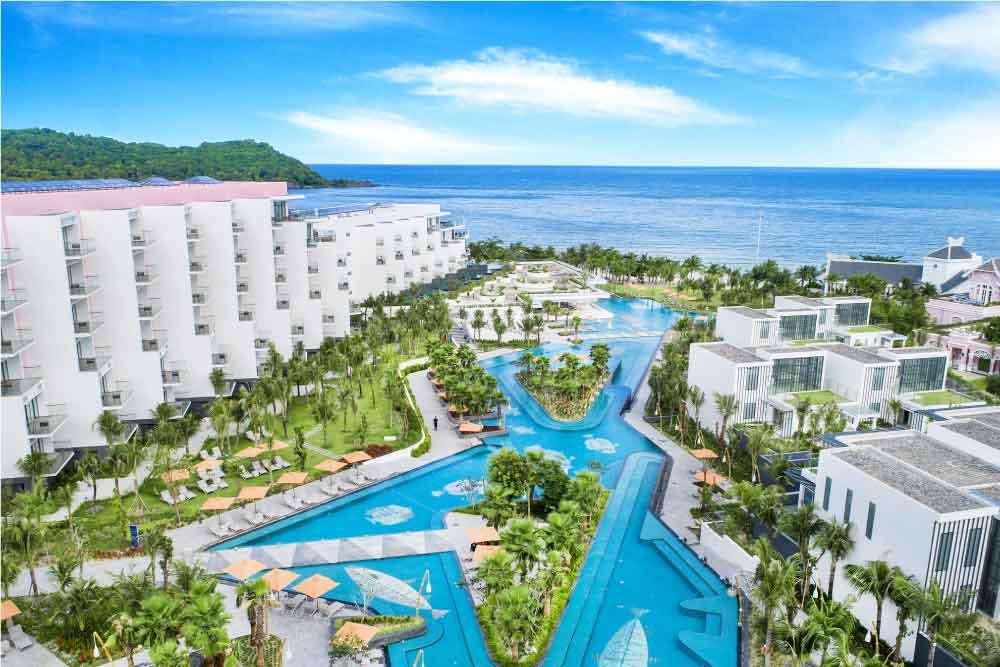 phu-quoc-tai-Premier-Residences-Phu-Quoc-Emerald-Bay
