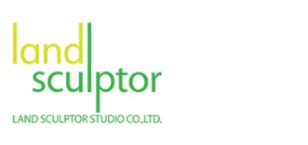 Thiết kế cảnh quan Tropical Village PQ – Land Sculptor Studio