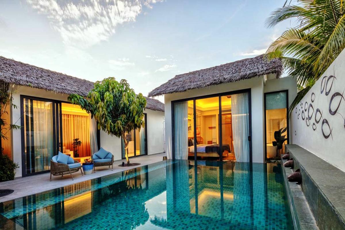 biet-thu-bien-dao-New-World-Phu-Quoc-Resort