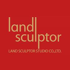 biet thu nhiet doi bai kem land sculptor studio