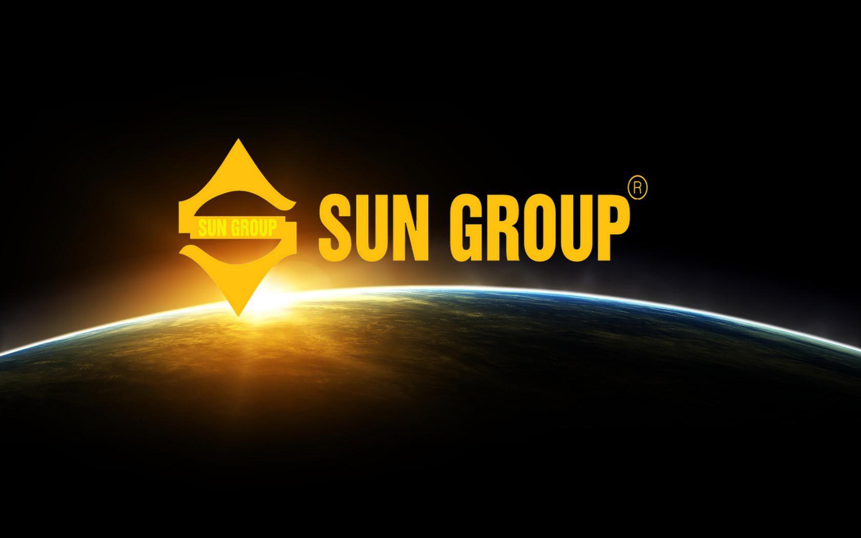Tập đoàn Sun Group - chủ đầu tư đứng đầu loạt các dòng bất động sản nghỉ dưỡng trong đó có dự án biệt thự Nhiệt Đới Bãi Kem