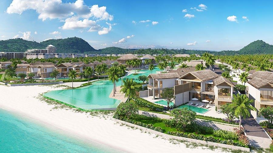 biet-thu-view-doi-Sun-Premier-Village-Kem-Beach-Resort