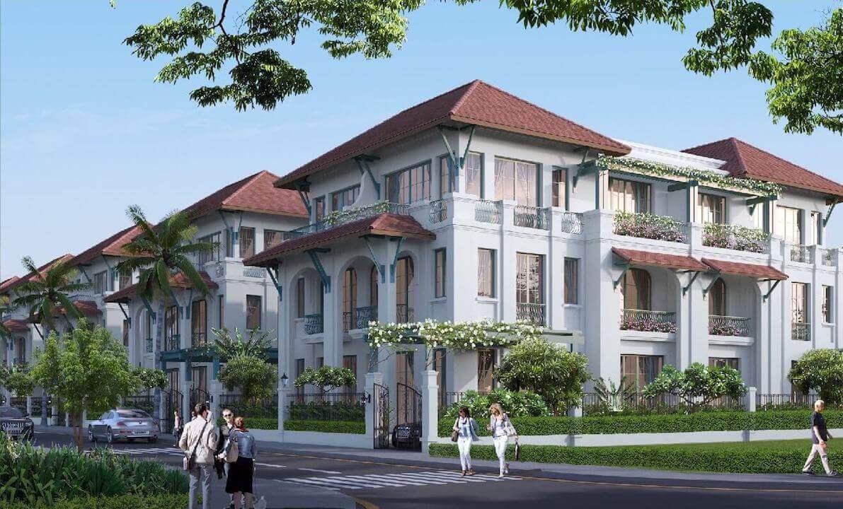 SmartRealtors là đại lý phân phối chính thức dự án Sun Tropical Village