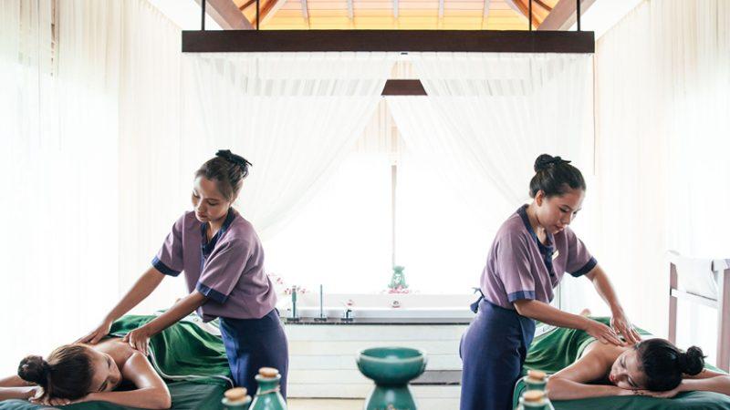 Bật mí chuỗi tiện ích Wellness đỉnh cao tại Tropical Phú Quốc